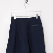 Women's Christian Dior Shorts (24)