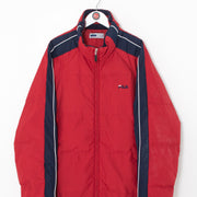 Fila Puffer Jacket (XL)