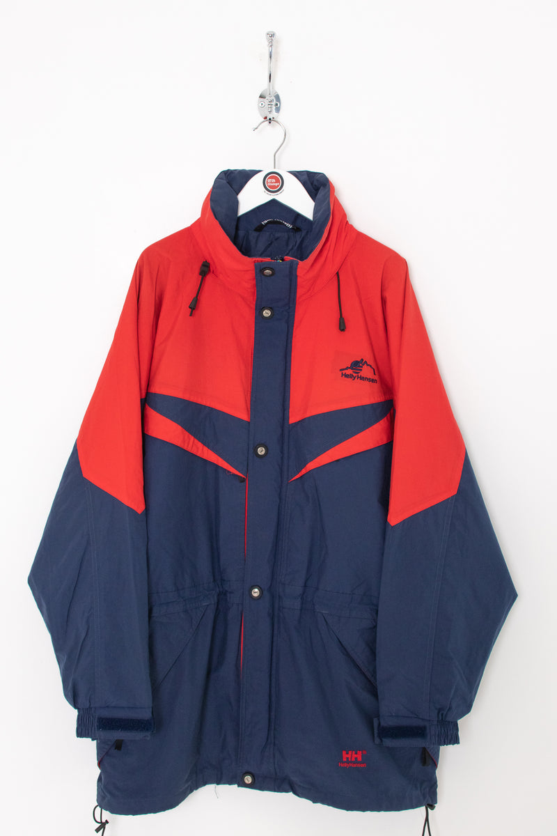 Helly Hansen Jacket (L)
