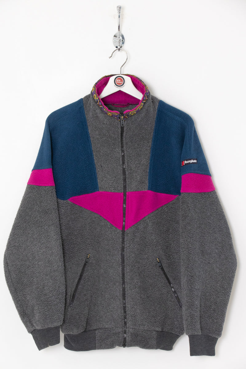 Berghaus Fleece (M)