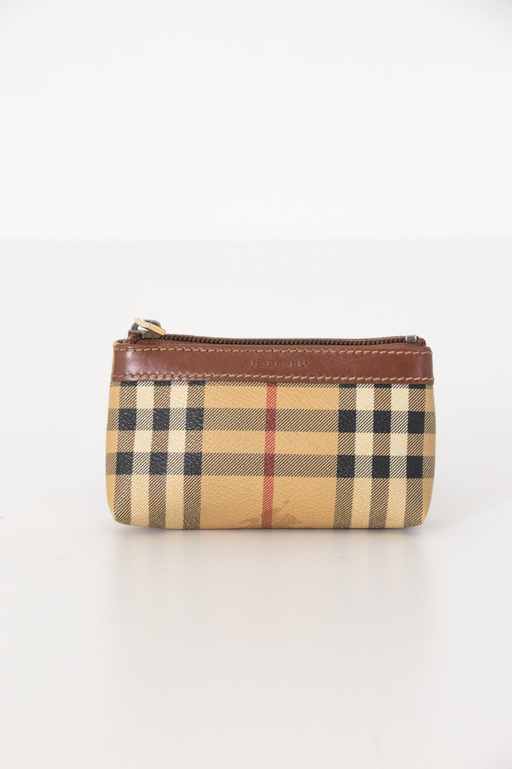 Burberry Coin Purse