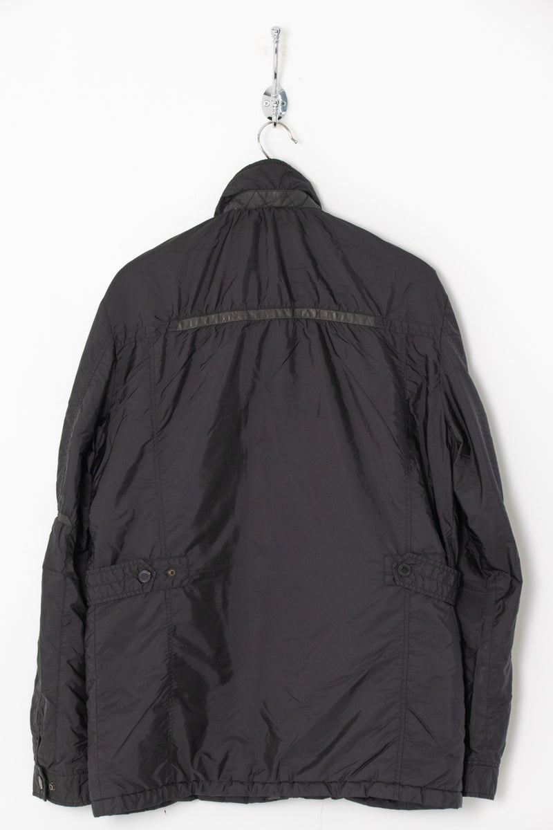 Paul & Shark Puffer Jacket (L)