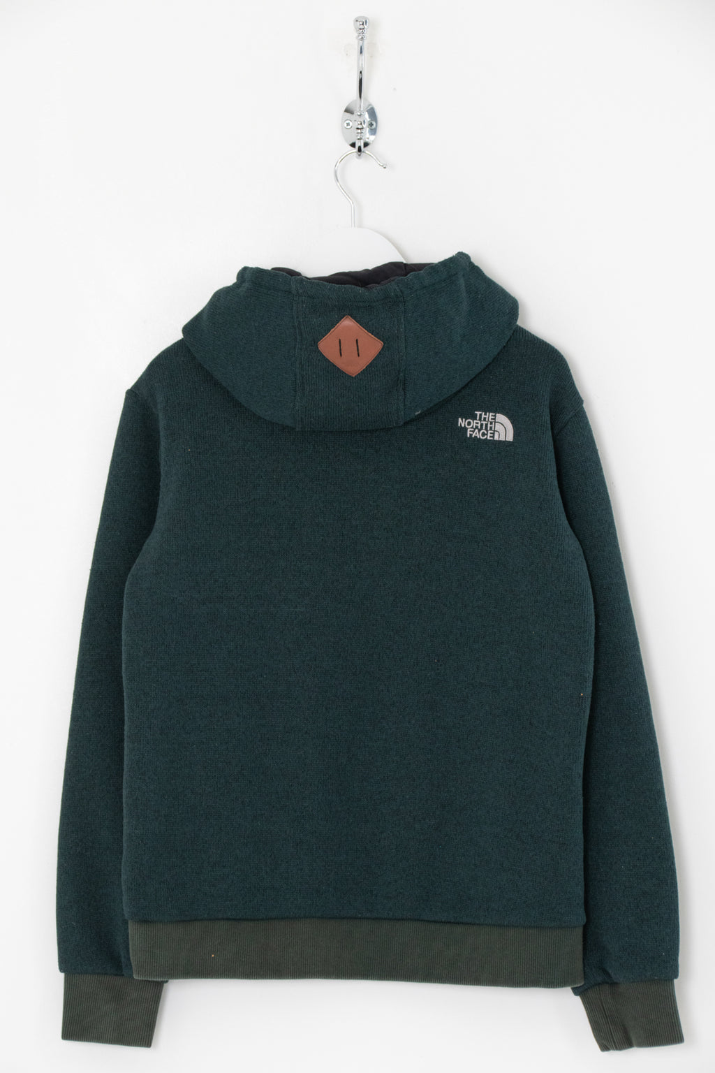 The North Face Hoodie (XS)