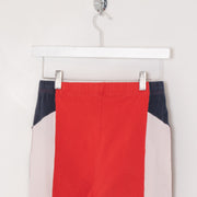 "Women's Champion Cycling Shorts (24"")"