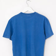 Women's Reebok T-Shirt (XS)