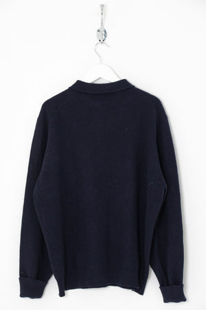 Burberry Wool Jumper (S)