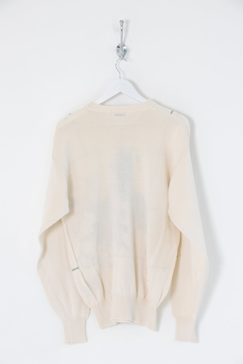 Burberry Jumper (L)