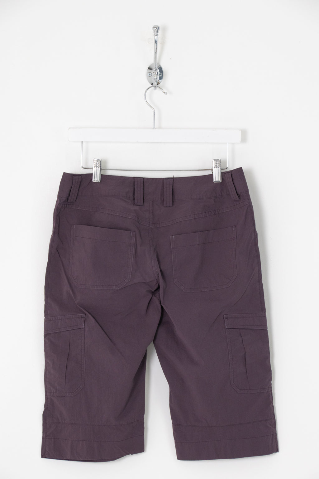 "Women's Arc'teryx Shorts (28"")"