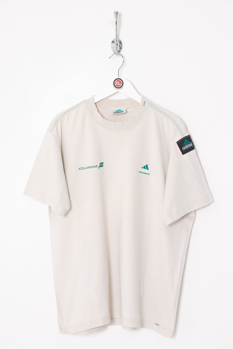 Adidas Equipment T-Shirt (M)