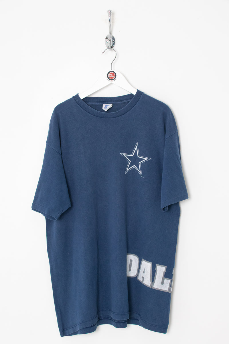 1996 Dallas Cowboys T-Shirt (L)