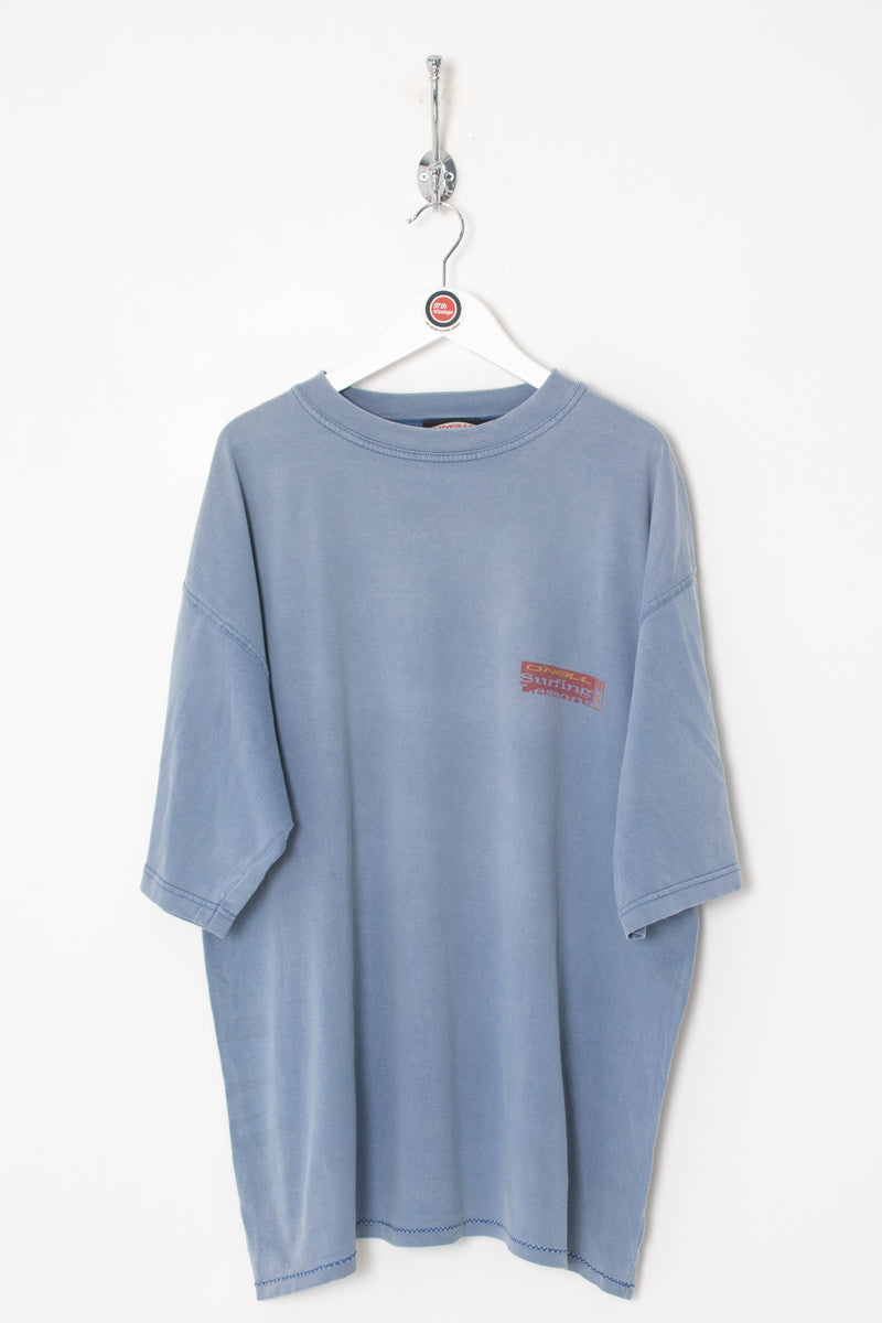 O'Neill T-Shirt (XL)