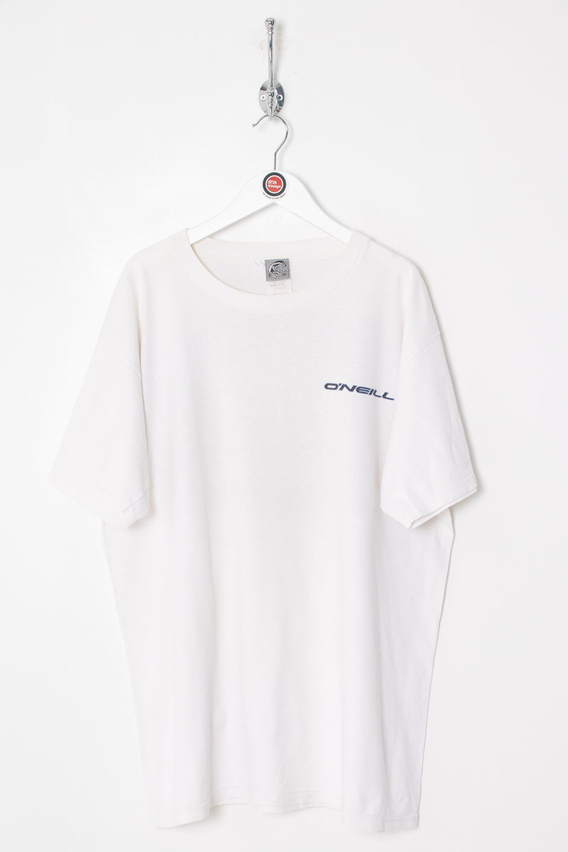 1994 O'Neill T-Shirt (XL)