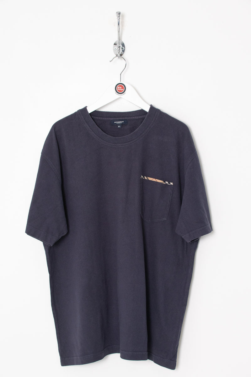 Burberry T-Shirt (XL)