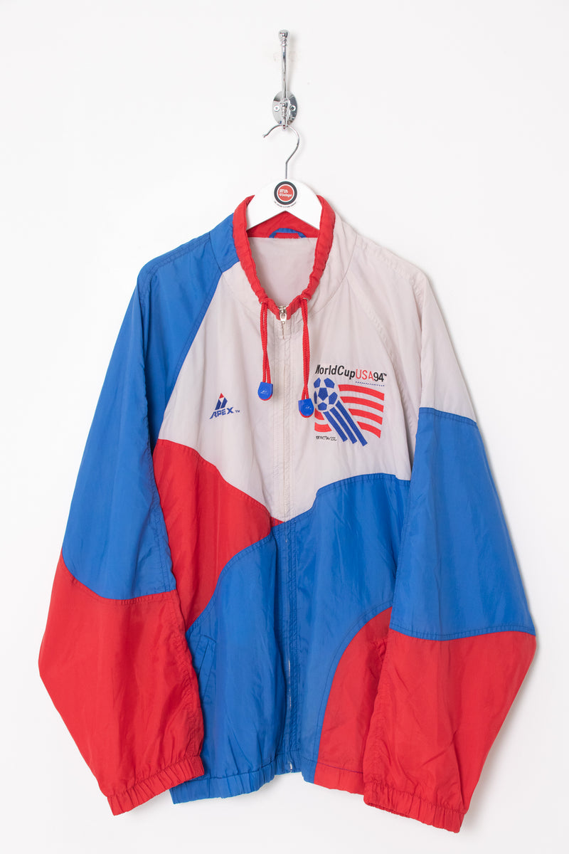 1994 World Cup USA Jacket (XL)