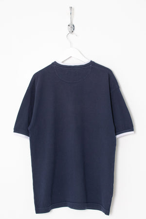 Fred Perry T-Shirt (S)