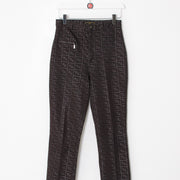 Women's Fendi Trousers (24)