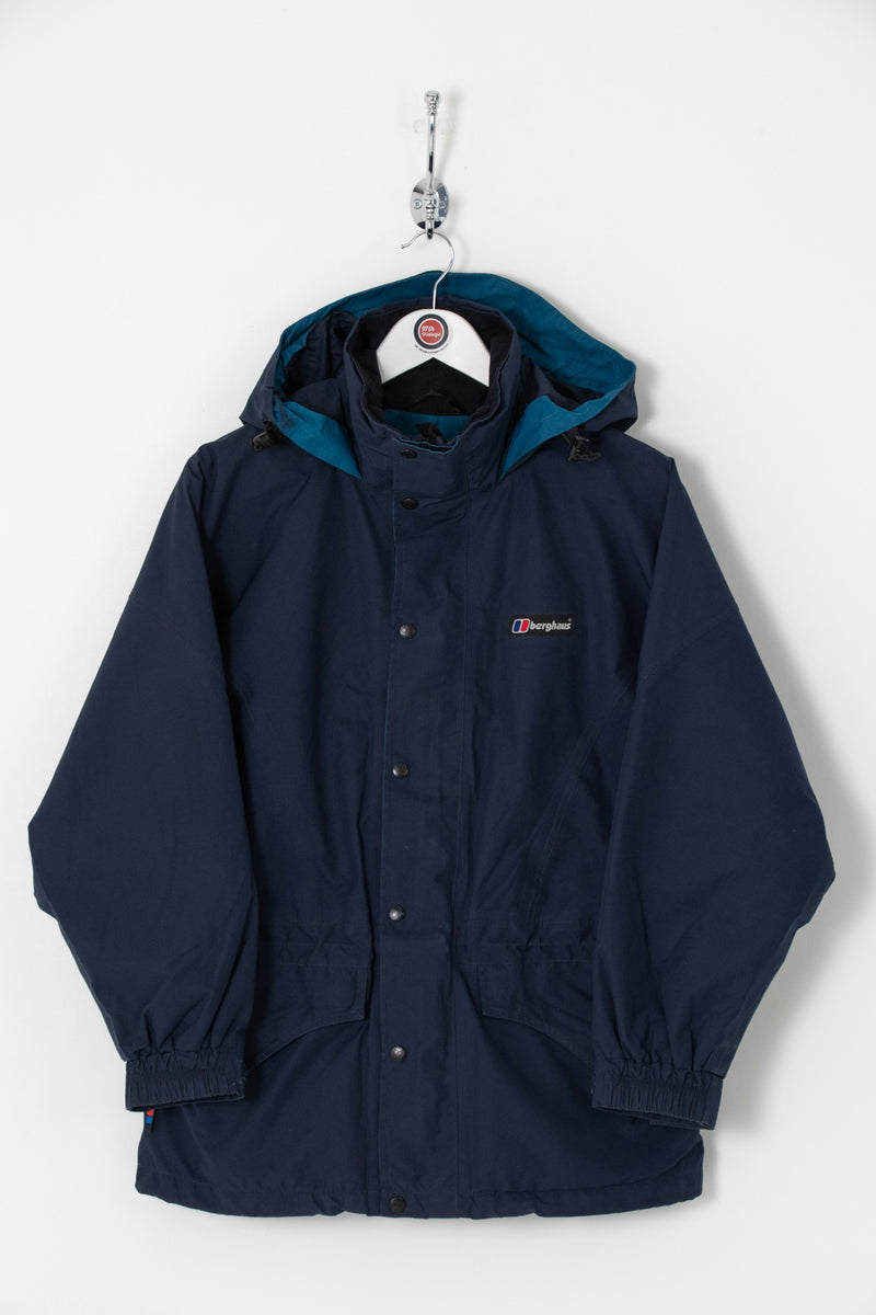 Women's Berghaus Jacket (M)