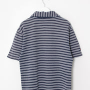 Tommy Hilfiger Polo Shirt (S)