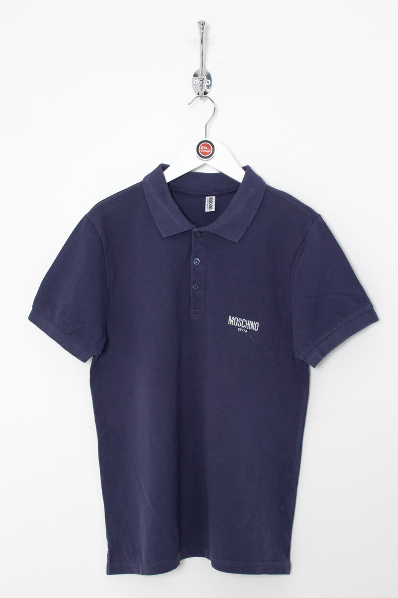 Moschino Polo Shirt (S)