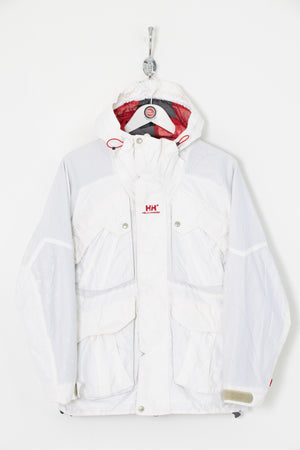 Women's Helly Hansen Jacket (M)