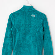 Women's The North Face Fleece (XS)