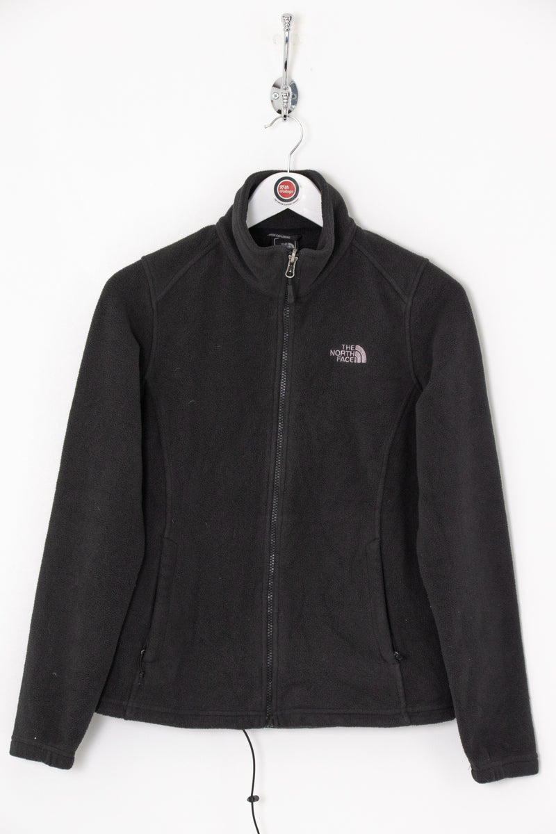 Women's The North Face Fleece (S)