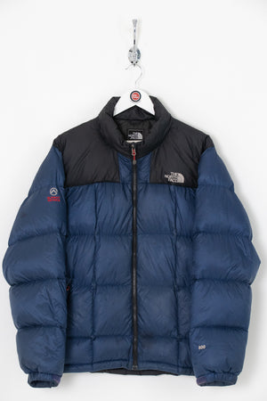 The North Face 800 Summit Series Puffer Jacket (L)