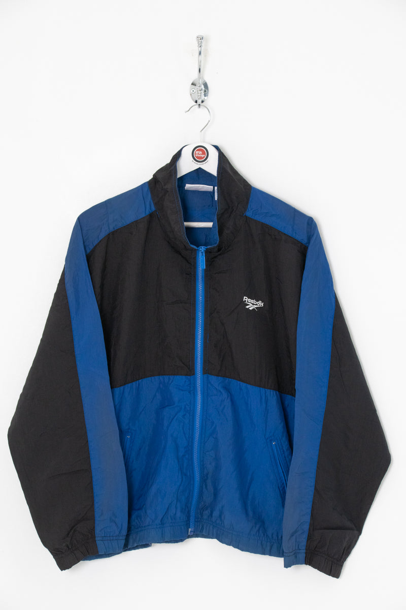 Women's Reebok Jacket (XL)