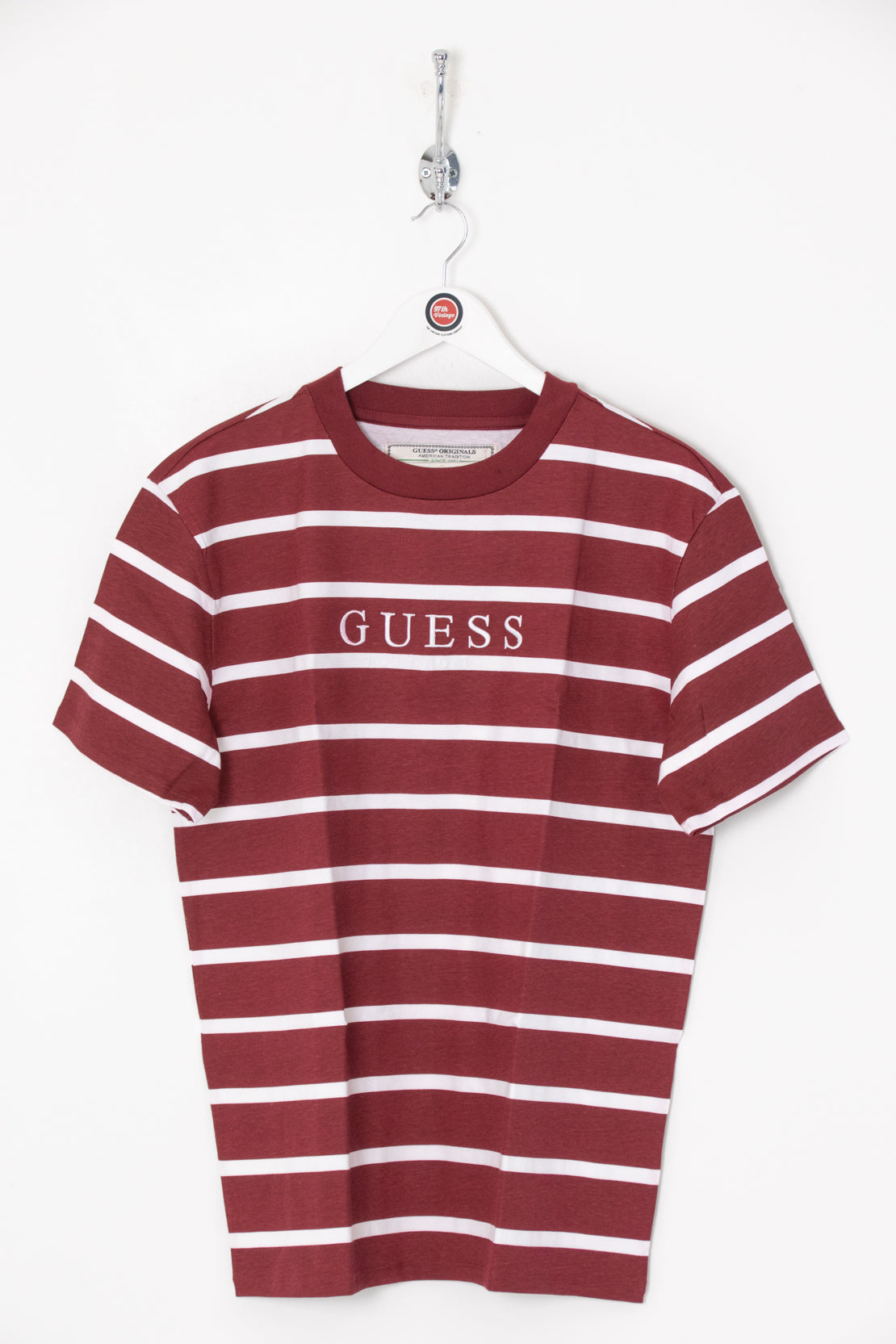 Guess T-Shirt (XL)