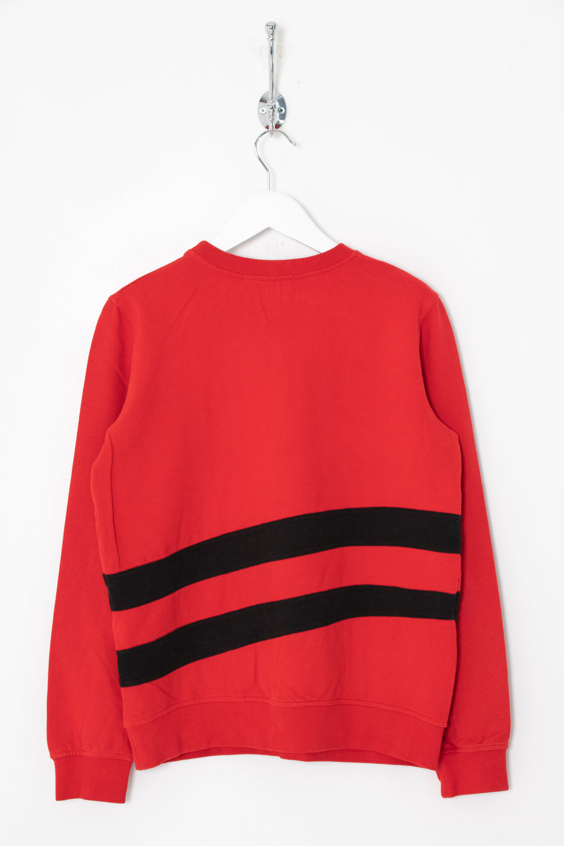 Women's Moschino Sweatshirt (S)
