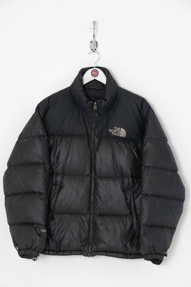 The North Face 700 Nuptse Puffer Jacket (M)