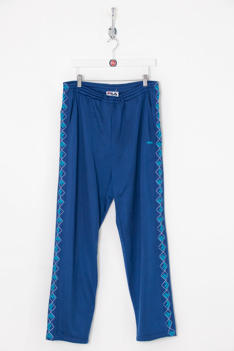 Fila Track Bottoms (34