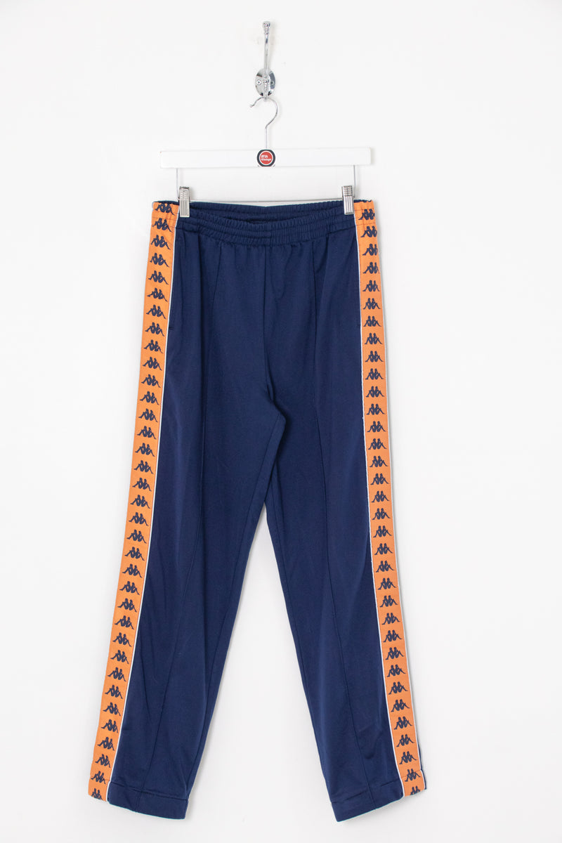 Kappa Track Bottoms (32