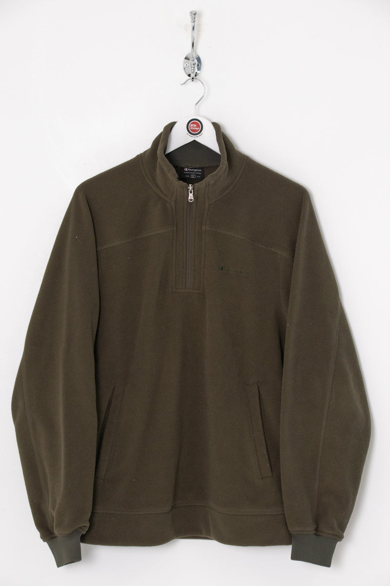 Champion Fleece (L)
