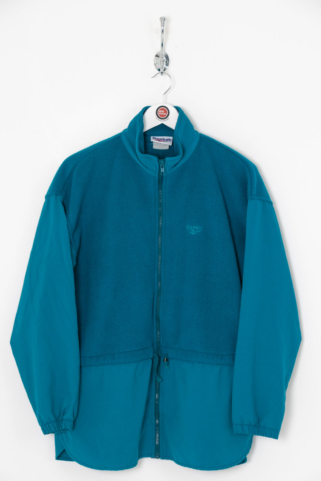 Women's Reebok Fleece (XL)