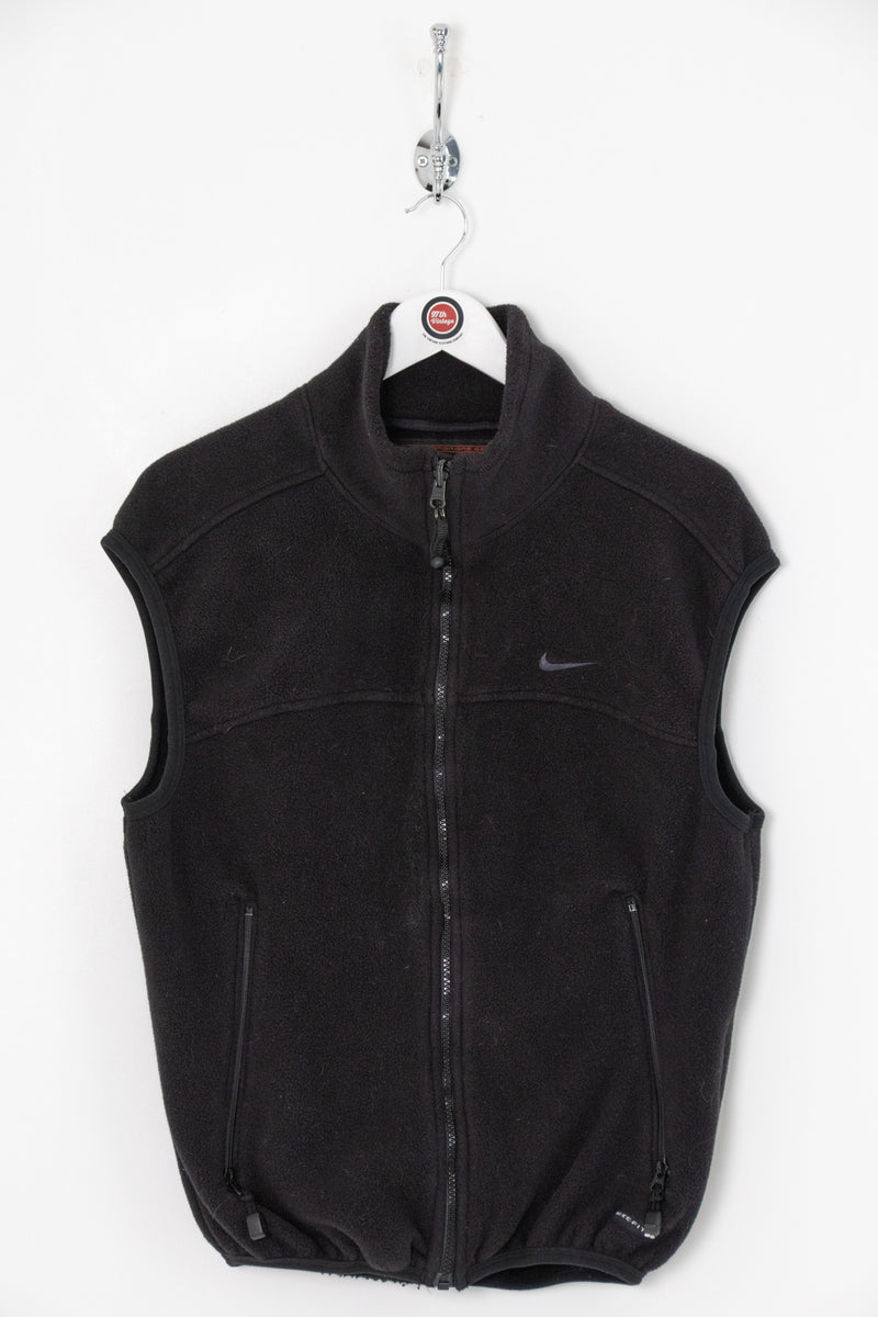 Nike ACG Fleece Gilet (S)