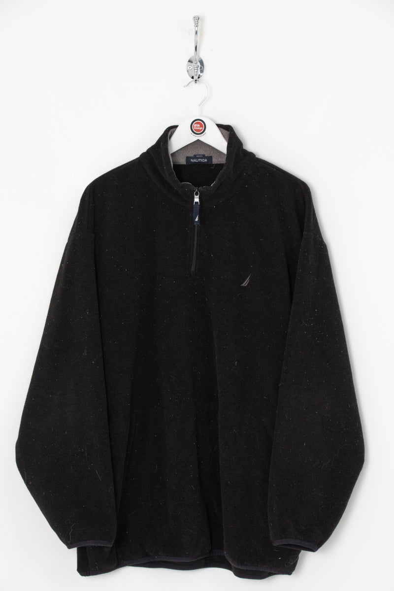 Nautica Fleece (XXL)