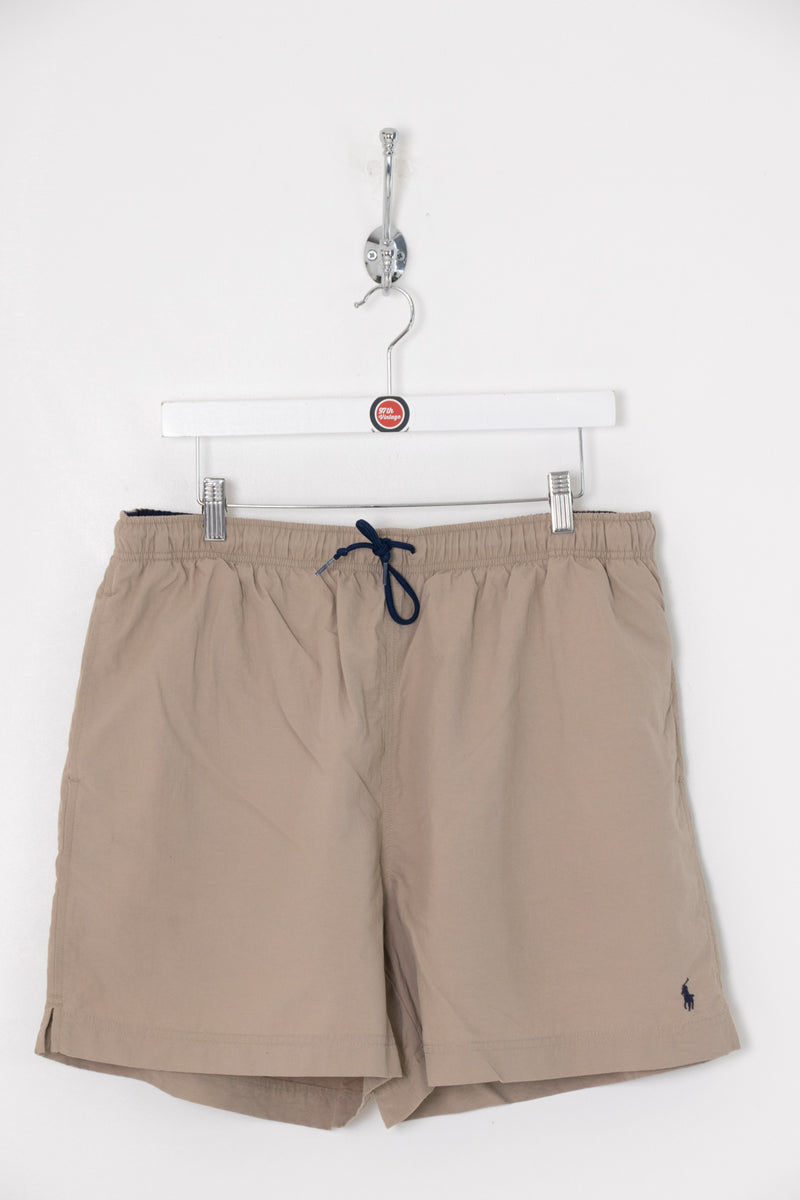 Ralph Lauren Swim Shorts (34