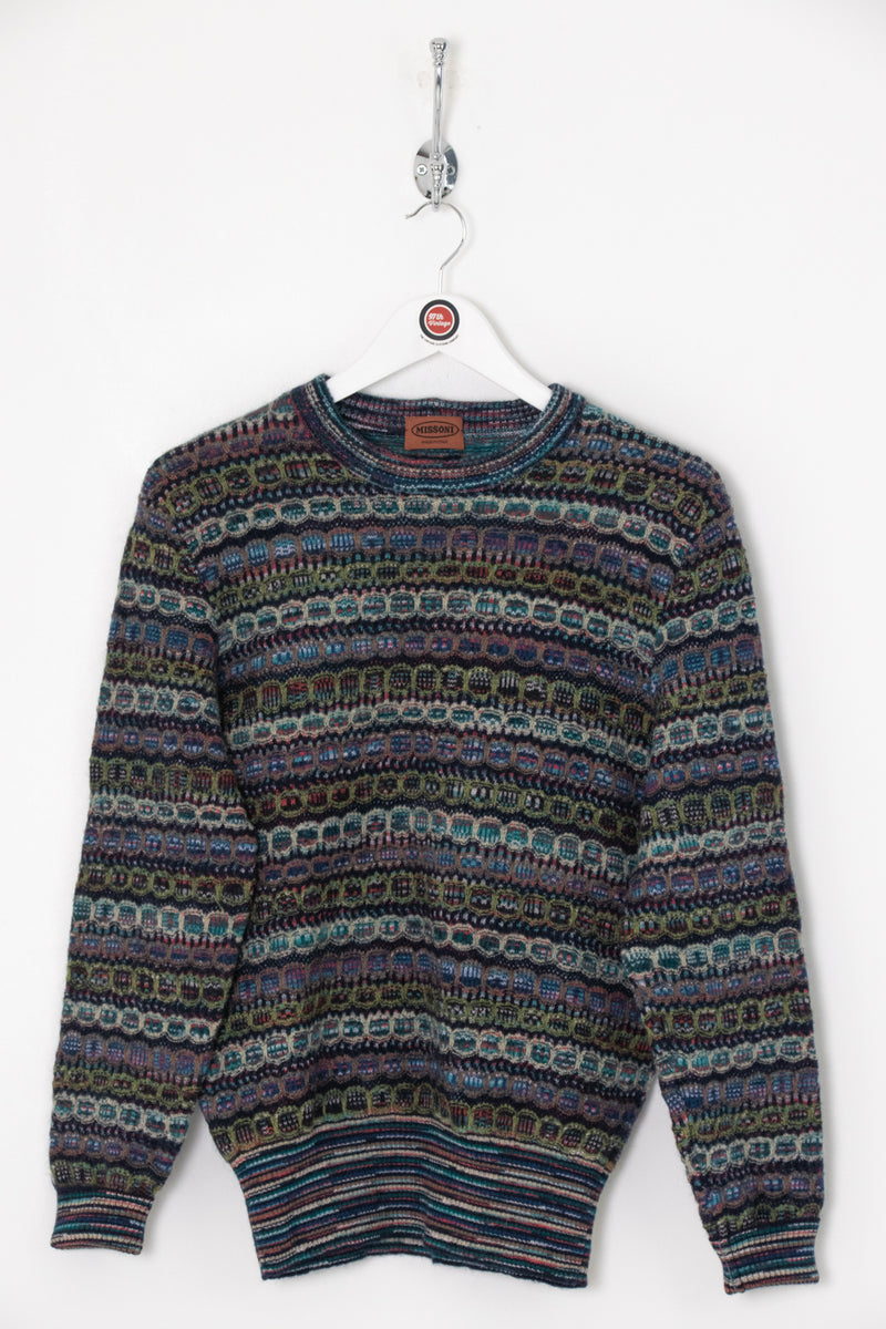 Missoni Jumper (S)