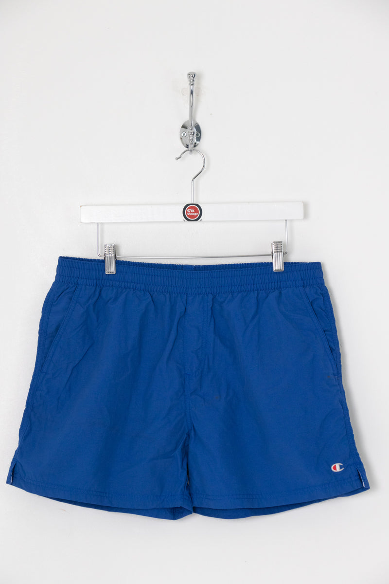 Champion Swim Shorts (M)