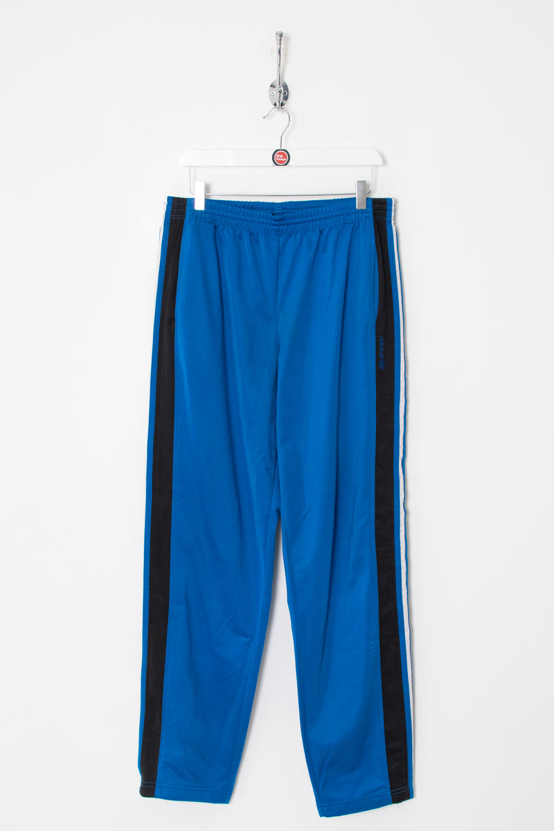 Adidas Popper Track Bottoms (32)