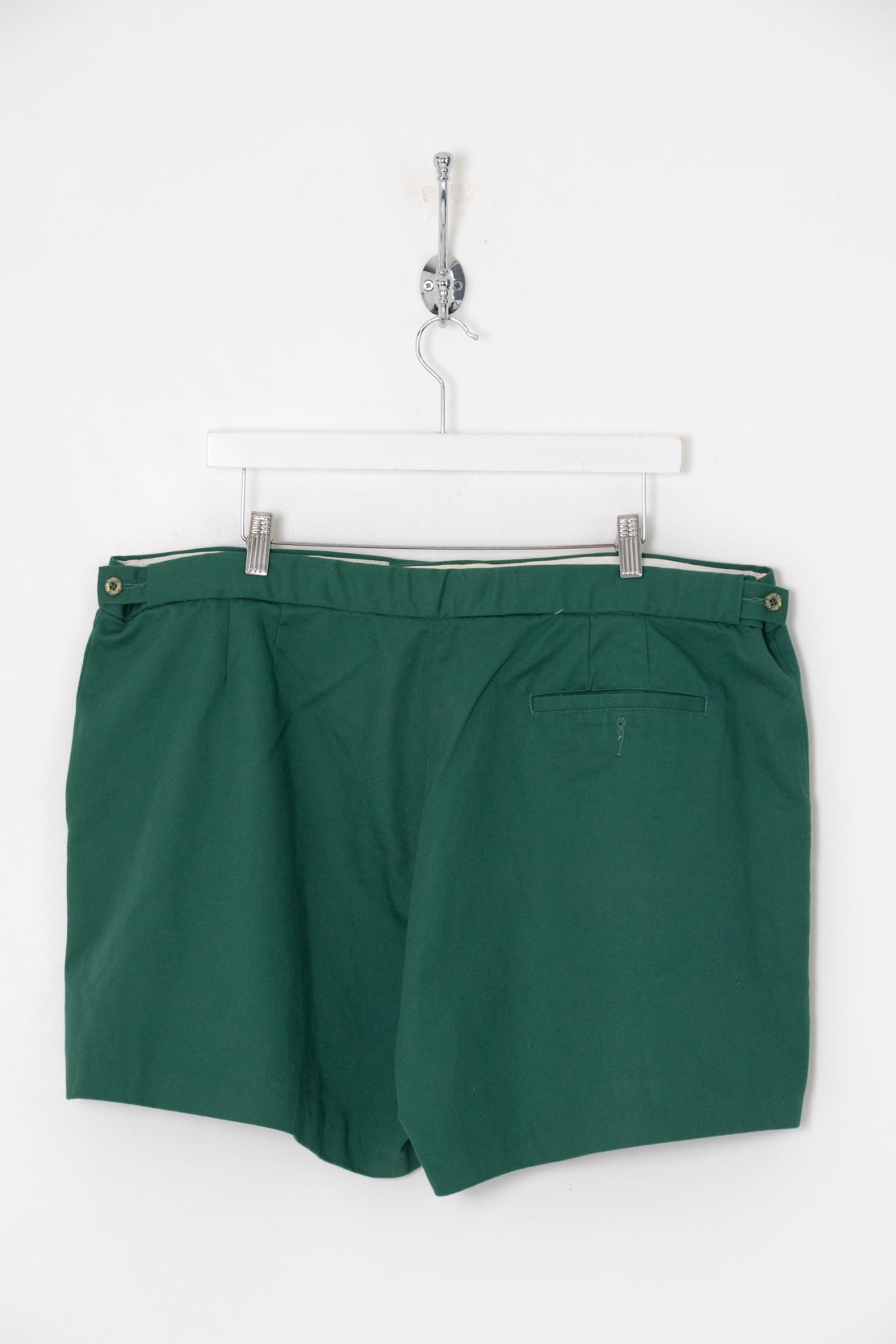Fred Perry Shorts (40