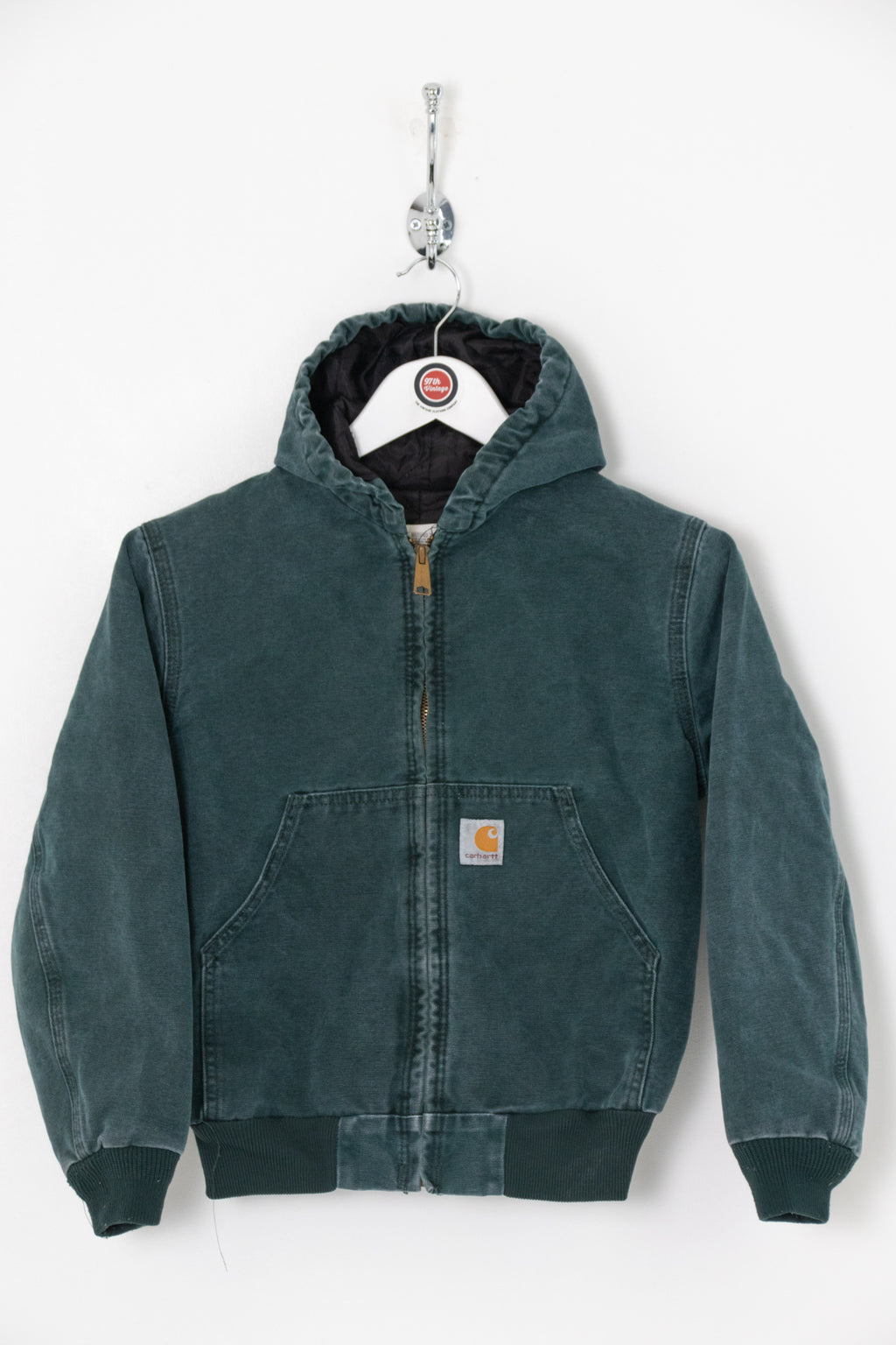 Kids Carhartt Jacket (M)