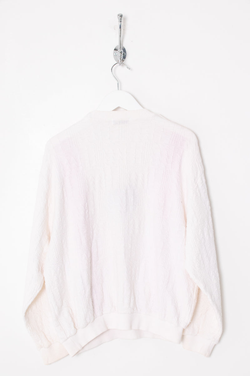Women's YSL Sweatshirt (S)