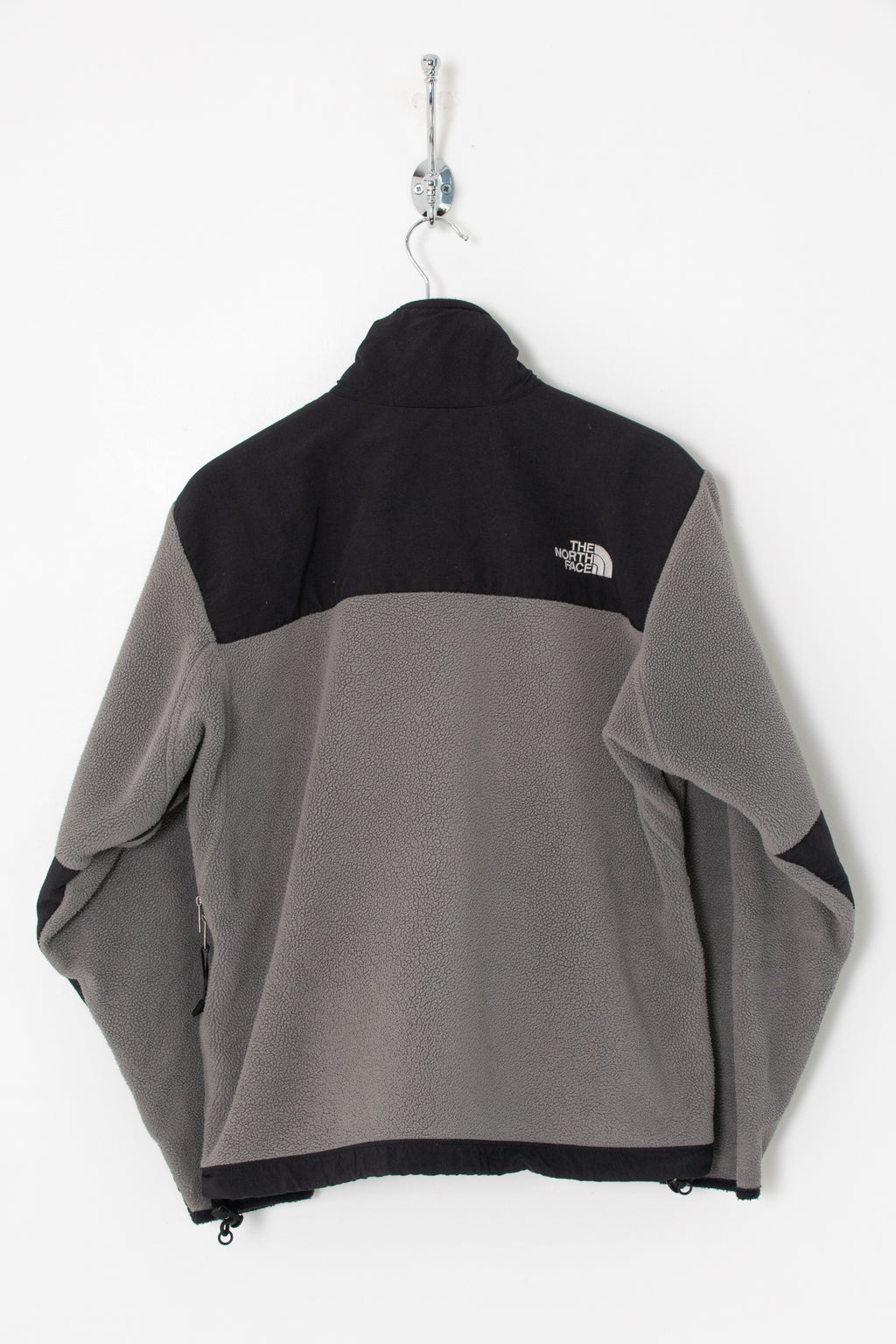 Women's The North Face Denali Fleece (S)