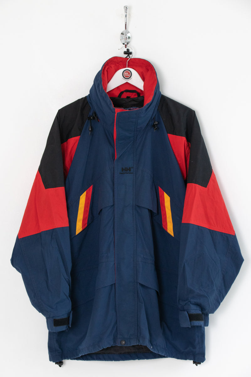Helly Hansen Jacket (XL)
