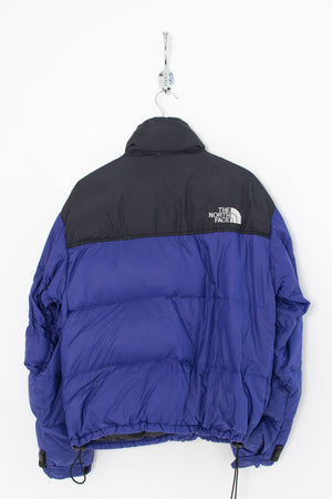 Women's The North Face Puffer Jacket (S)