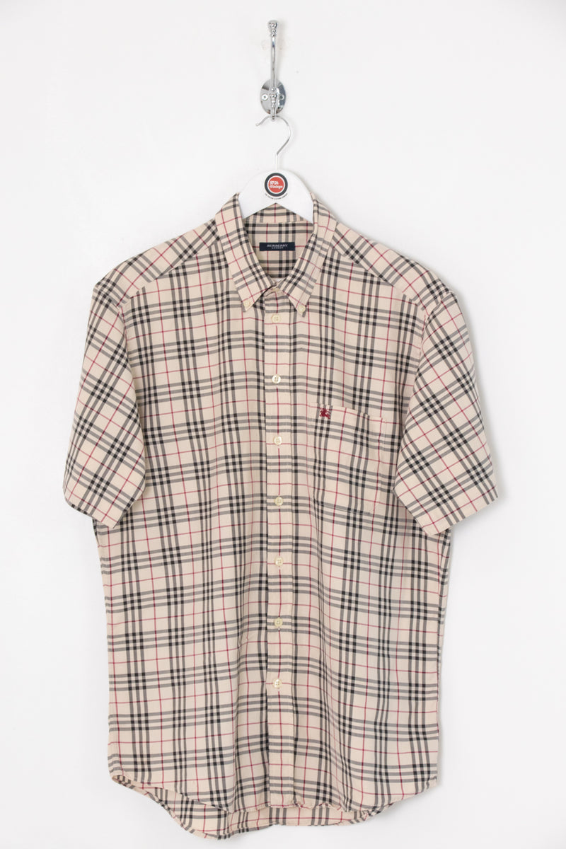 Burberry Shirt (L)