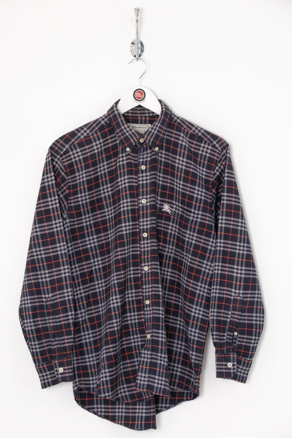 Burberry Shirt (M)
