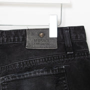 Versace Denim Jeans (30)